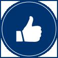 intro-icon1