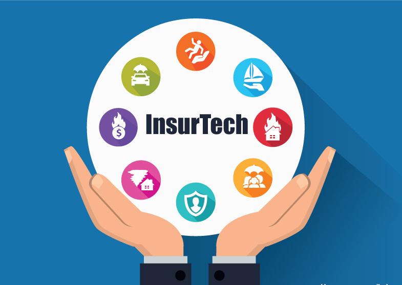 bảo hiểm thương mại là gì