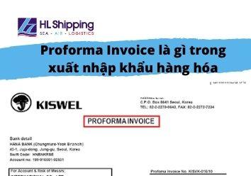 Proforma+Invoice